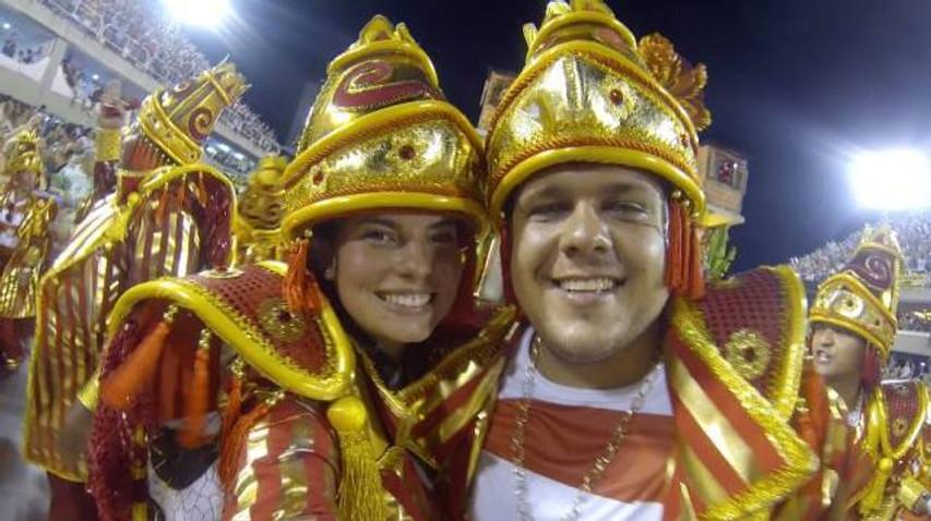 desfile sapucaí cris pelo mundo crisstilben salgueiro  (2)