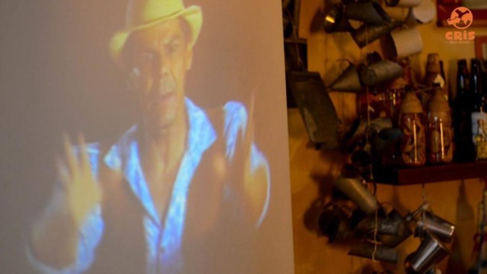 museu da gente sergipana crisstilben crispelomundo cris stilben (3)