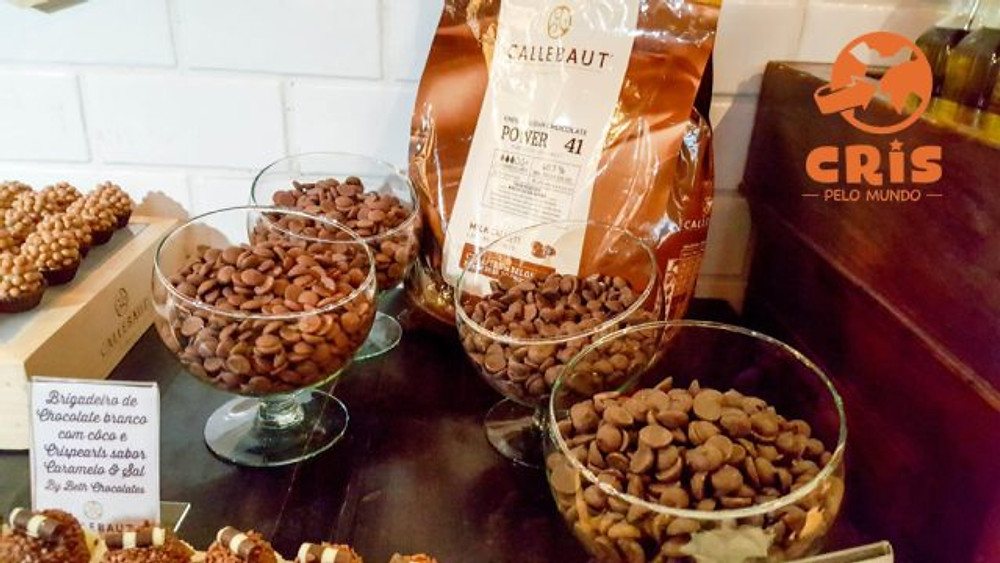 Callebaut Chocolate Week. crisstilben crispelomundo (5)