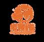 1566238896864_CPM_logo_V02_vertical.png