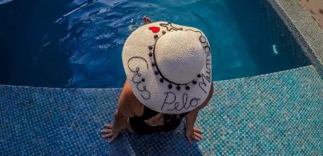 Hospedagem na Barra da Tijuca – Luxo em um canto especial do Rio.