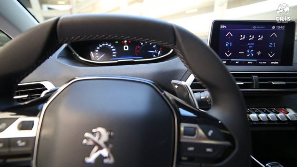 Peugeot 3008 crisstilben crispelomundo