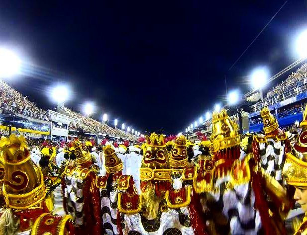 desfile sapucaí cris pelo mundo crisstilben salgueiro  (1)