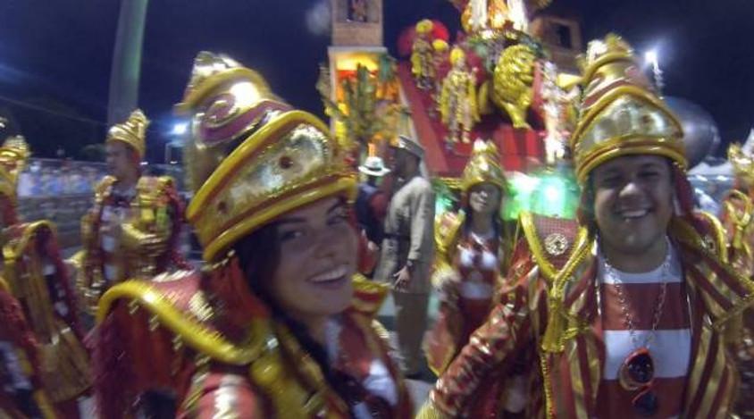 desfile sapucaí cris pelo mundo crisstilben salgueiro  (6)