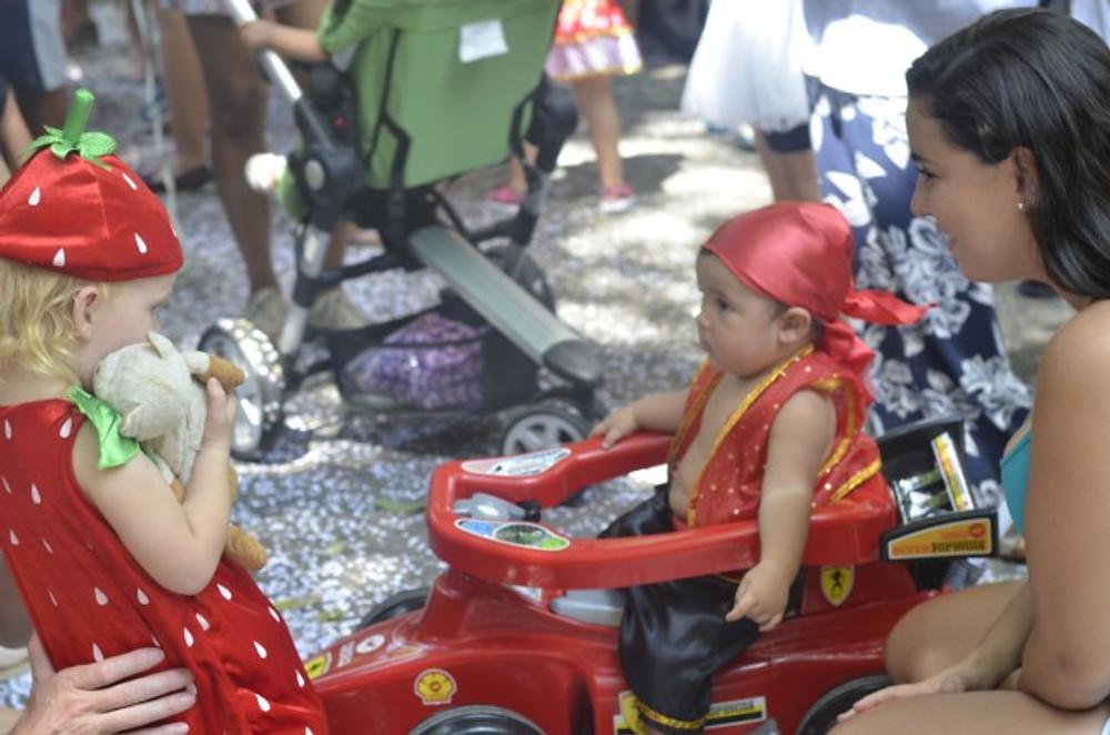 carnaval infantil bloco de rua crisstilben crispelomundo (2)