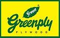 greenply.jpg