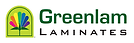 greenlam laminates.png