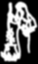 Druide_Blanc_GIMP.png