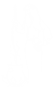 """Image de la """"Cuvée des Druides"""" - Hydromel issue de miel de châtaignier"""