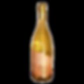 Perlé de fleurs de sureau_1_carré.png