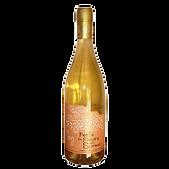 Perlé de fleurs de sureau | Vin de fleurs | Vin de fruits | Pétillant | Effervescent