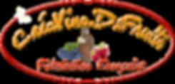 Logo CréaVinsDeFruits