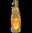 """CréaVinsDeFruits - Hydromel """"Cuvée de la Demoiselle"""" issue de miel d'acacia - Sans Sulfites - 12.5% alc"""