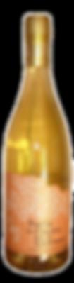CréaVinsDeFruits - Perlé de fleurs de sureau - Pétillant - Sans Sulfites - 12% alc