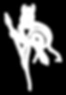 Gaulois_Blanc_GIMP.png