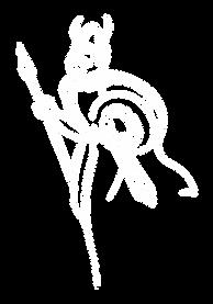"""Image de la """"Cuvée des Gaulois"""" - Hydromel issue de miellat de chêne"""