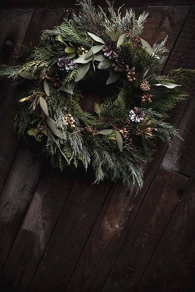 Wianki Bożonarodzeniowe (4).jpg