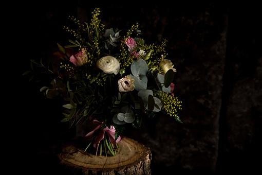 Kurier Kwiatów