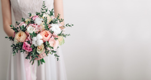 Kwiaciarnia Zielona Weranda (31).jpg