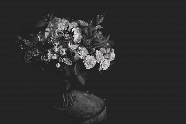 bukiet kwiatów na dowóz