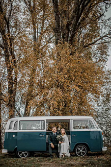 Iwona & Arkadiusz