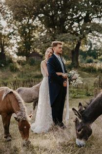 Wedding_Folwark_Wąsowo_(9).jpg