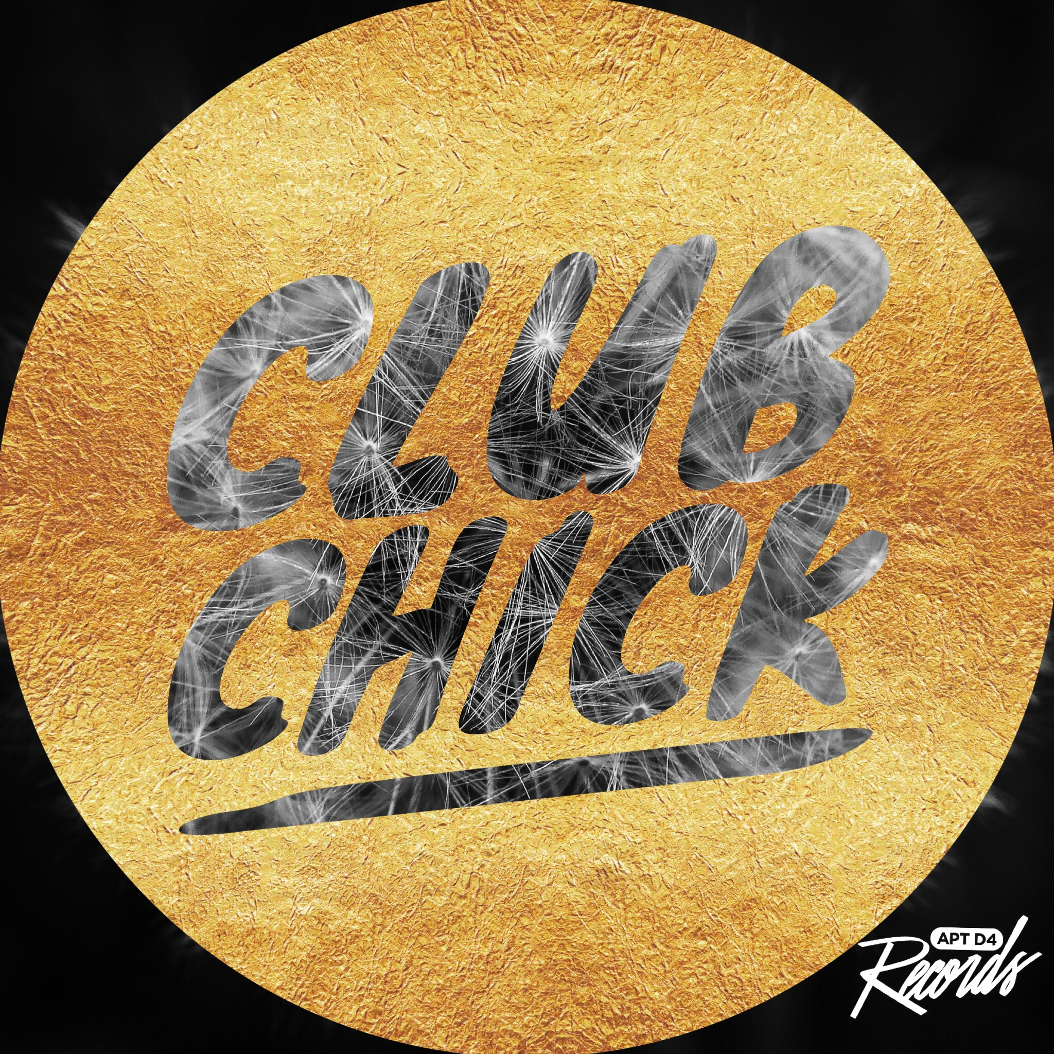 APT016 - Club Chick - Sept 29 1018