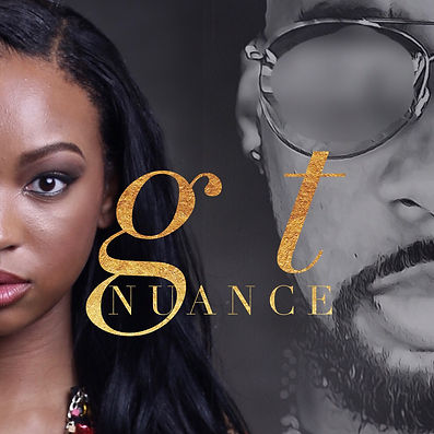 GT Nuance Promo Pic
