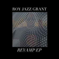 Revamp EP