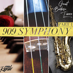 APT013 -909 Symphony - June 15 2018