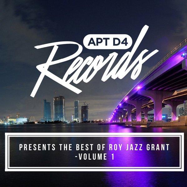 APT010 - Best of RJG - May 12 2018
