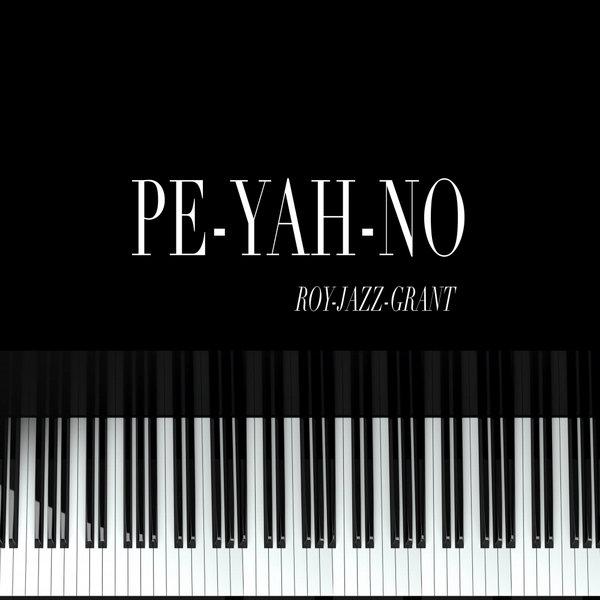 PE-YAH-NO