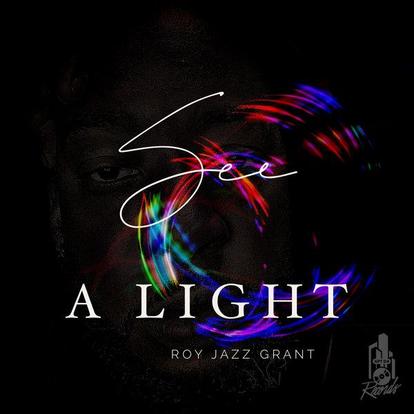 See A Light