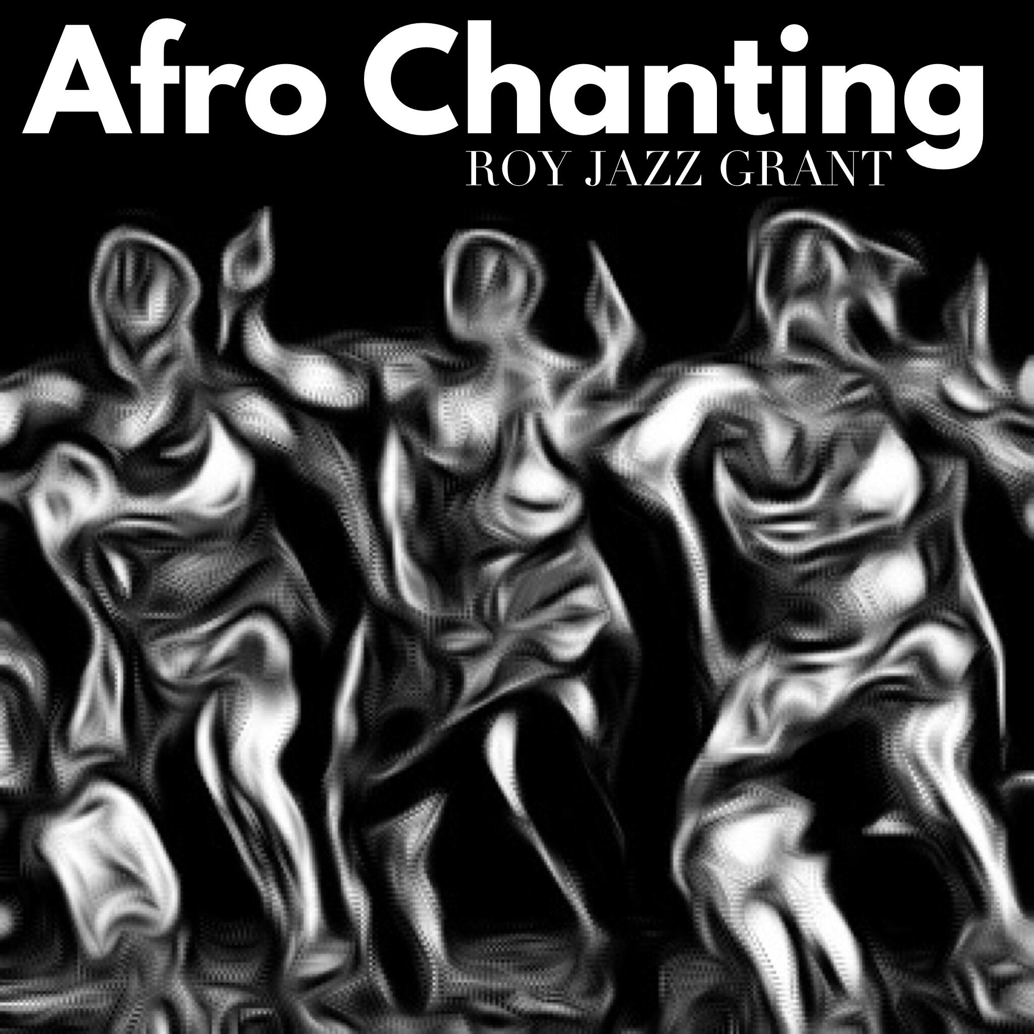 APT003 - Afro Changing - Jan 20 2018