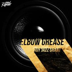 APT018 Elbow Grease 10/26/18