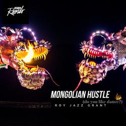 APT020 Mongolian Hustle 11/16/18