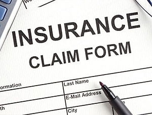 i-lifeinsuranceclaims.jpg