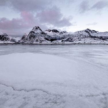 Norway_Landscape-4.jpg