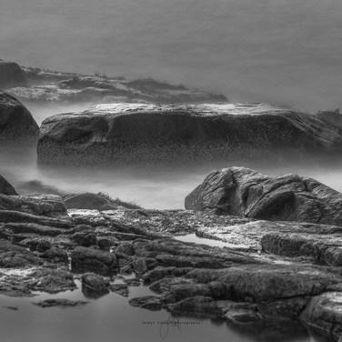 Norway_Landscape-10.jpg