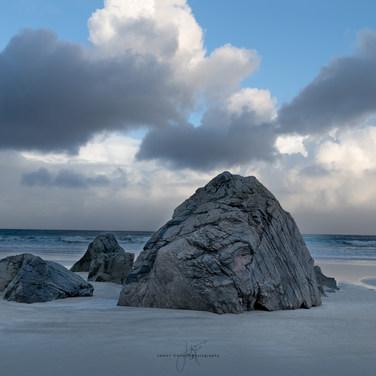 Norway_Landscape-8.jpg