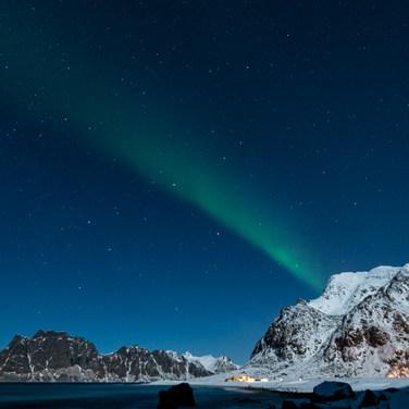 Norway_Landscape-3.jpg