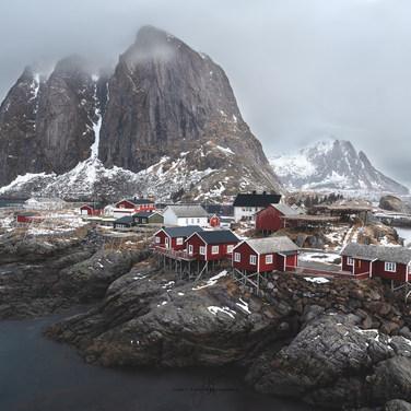 Norway_Landscape-13.jpg