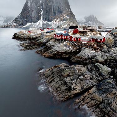 Norway_Landscape-14.jpg