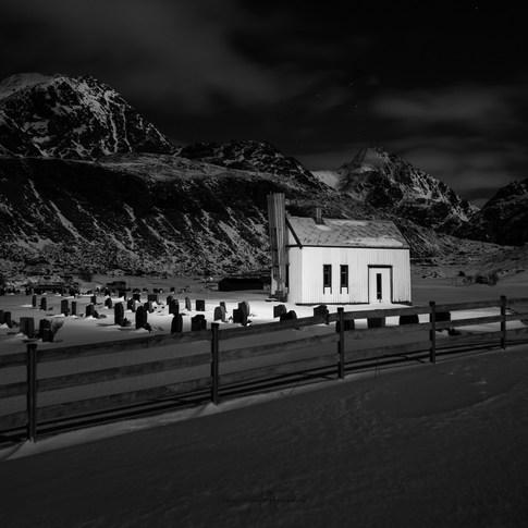 Norway_Landscape-5.jpg