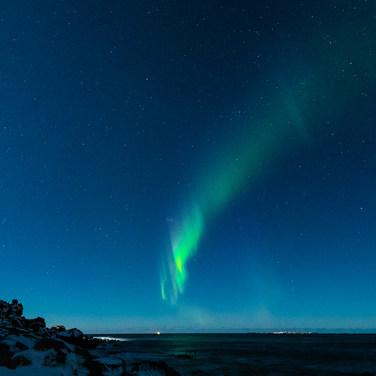 Norway_Landscape-2.jpg