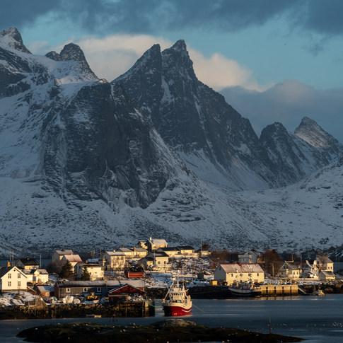 Norway_Landscape-16.jpg