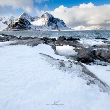 Norway_Landscape-9.jpg