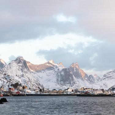 Norway_Landscape-15.jpg