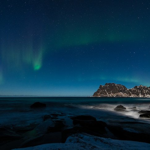 Norway_Landscape.jpg