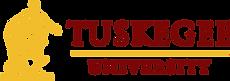 Tuskegee University Logo.png